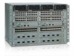 Allied Telesis AT-SBx8112-96POE+-30